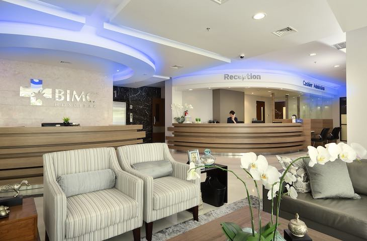 03 BIMC Hospital - Reception area.jpg