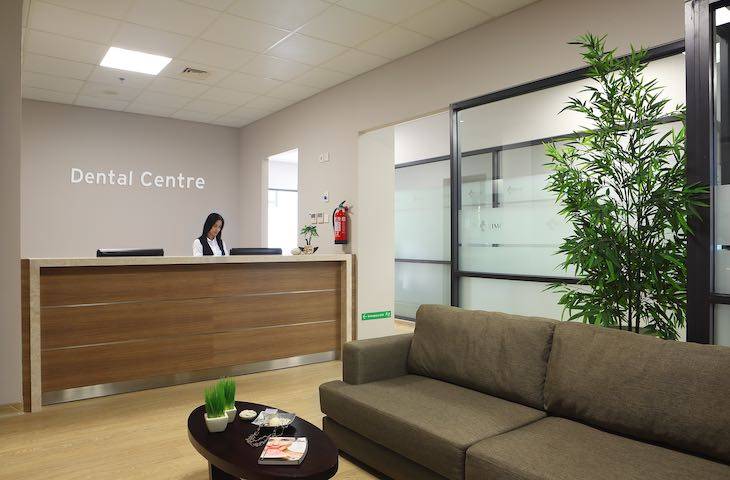 09 Dental Centre - Reception.jpg