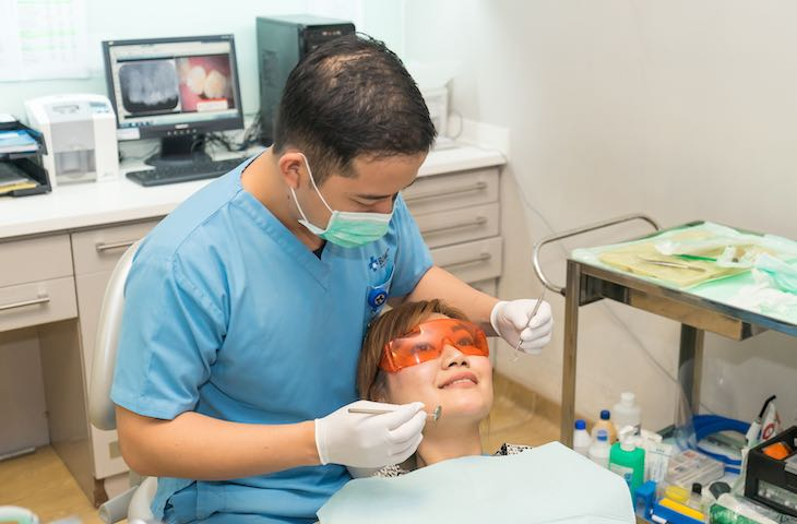10 dental centre - service in progress.jpg