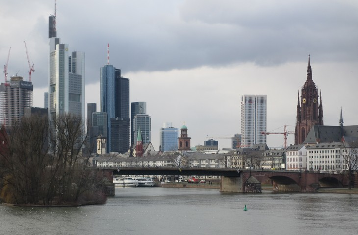 frankfurt am main.jpg