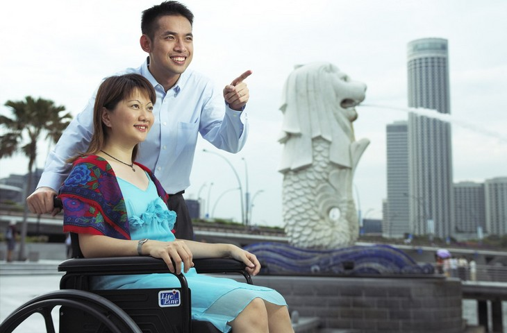 Healthcare_Merlion7.jpg