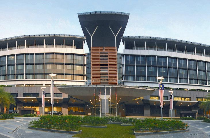 Nephrology Prince Court Medical Center Malaysia
