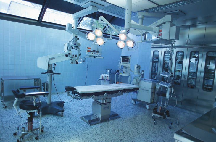 orthopedics orthomed operation room austria.jpg